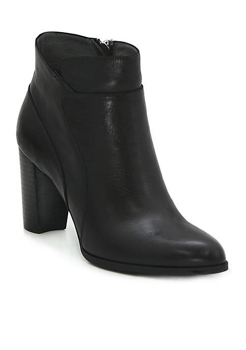 Adrienne Vittadini Tammy Ankle Bootie