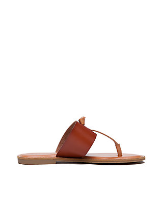 3c06eef62e6 Rock and Candy by ZiGi. Rock and Candy by ZiGi Blaney Thong Sandal