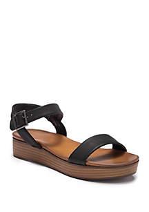 Women S Sandals Amp Flip Flops Belk