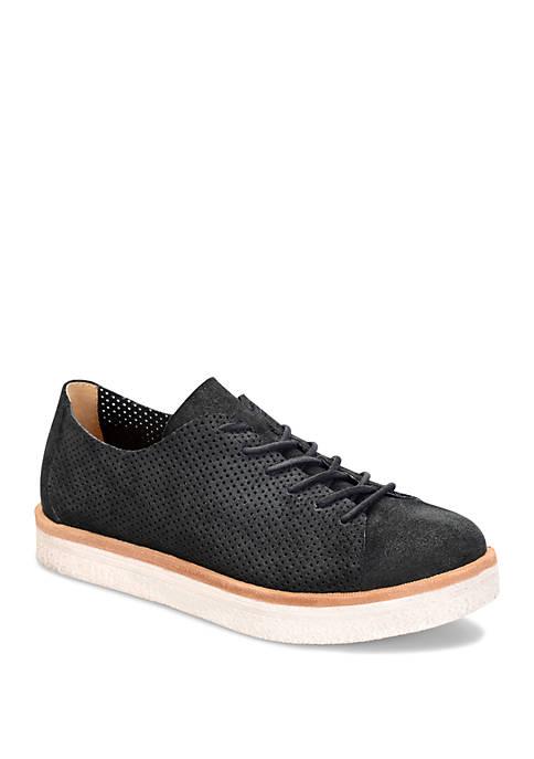 Margaret Sneakers