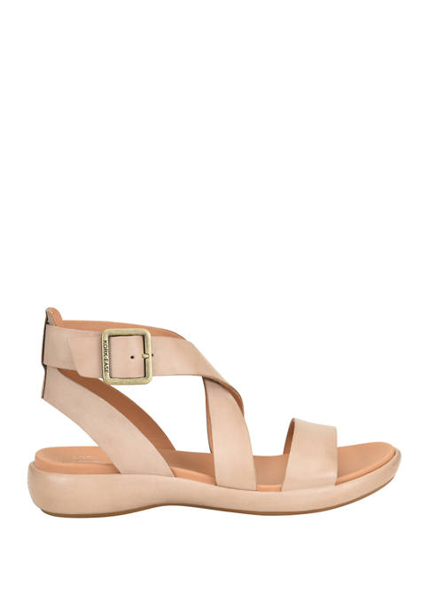 Kork-Ease Erigon Sandals