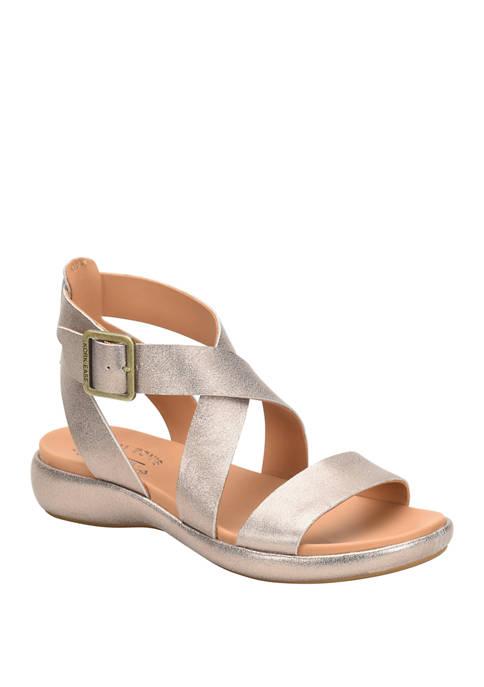 Kork-Ease Erigon Sandals