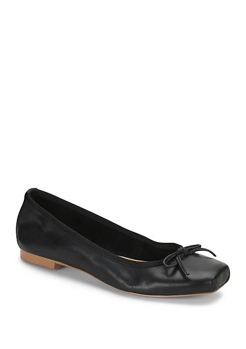 Korks Pianosa Ballet Flat Shoes