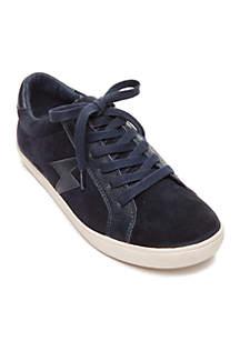Bolt Sneaker