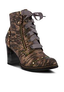Aleja Boot