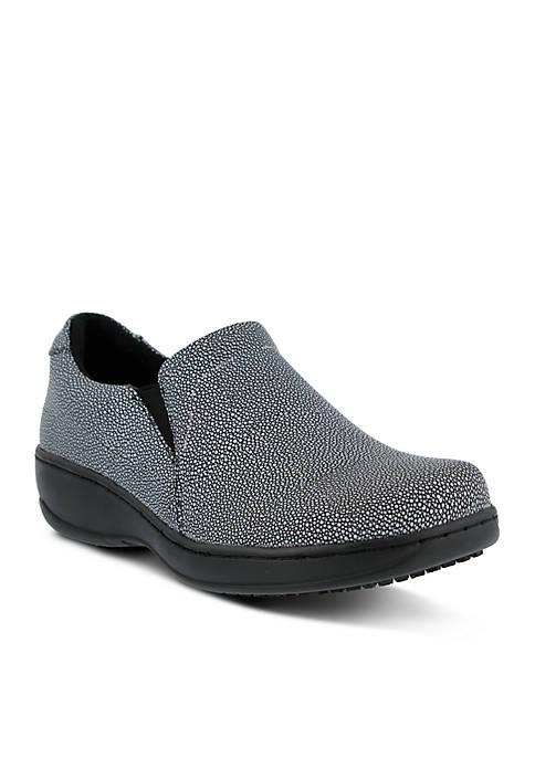 Belo Slip-On Loafer