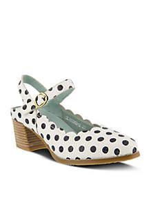 Dotanella Sandals