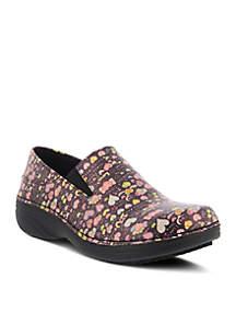 Ferrara Comfort Shoes