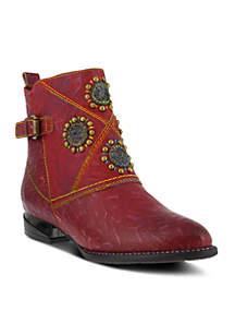 Flash Boot