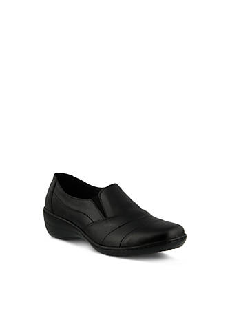 dc7ebec78a Slip On Kitara Spring Shoe Step wqHnPz--salacious ...