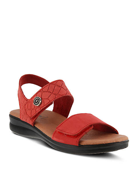 Flexus by Spring Step Komarra Sandals