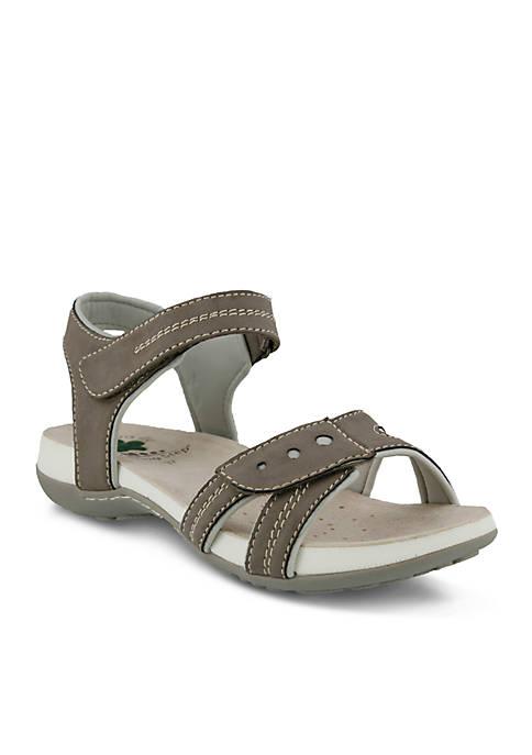 Maluca Sandal