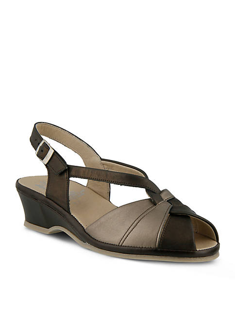 Marean Wishbone Sandal
