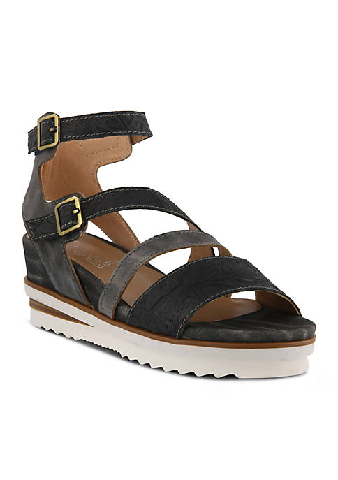 L'Artiste by Spring Step Nolana Sandals