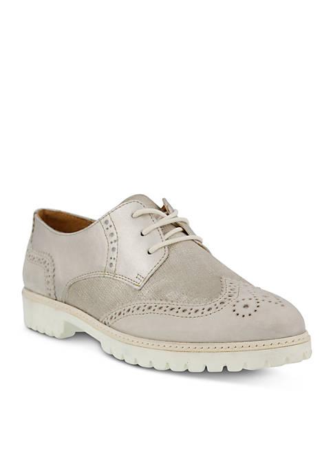 Pop Shoe