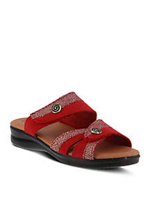 Quasida Sandal