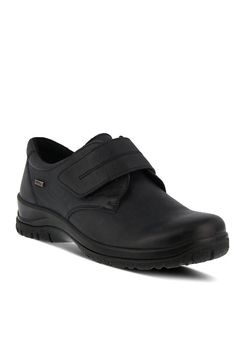 Flexus by Spring Step Ricca Shoe