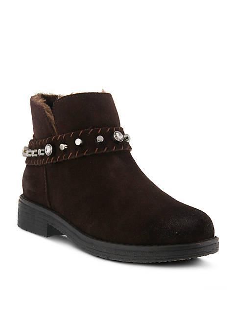 Rodea Shoe