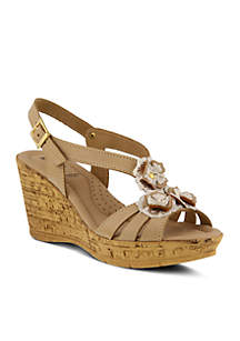 Teomina Sandal