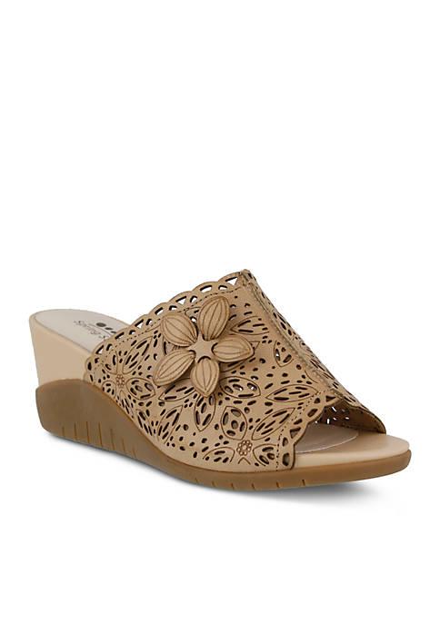 Togo Slide Sandals