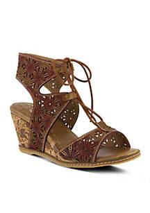 Vannessa Sandals