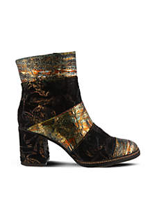 Whitney Boots