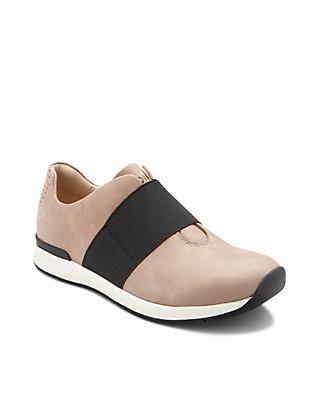 6cf41891e688c Vionic Codie Slip-On Sneakers   belk