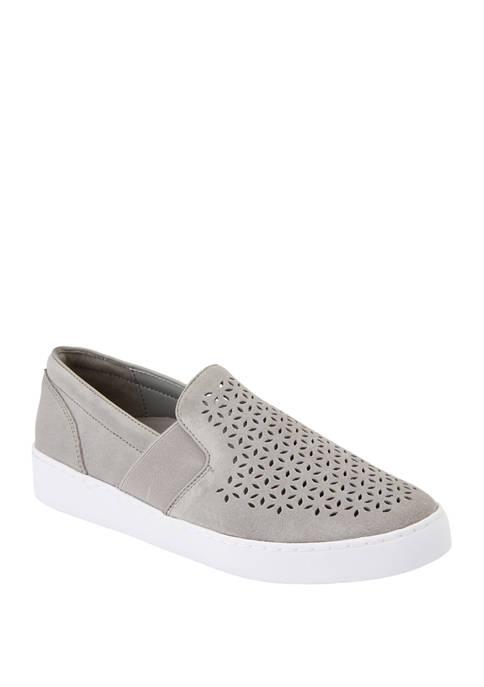 Kani Sneakers