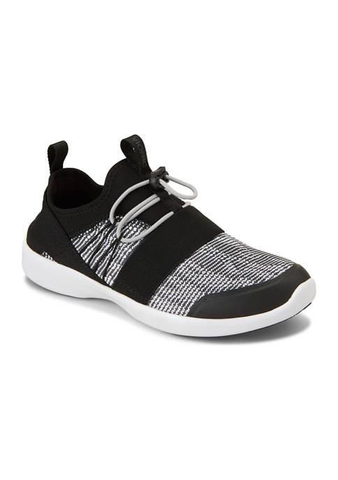 Aliana Sneakers