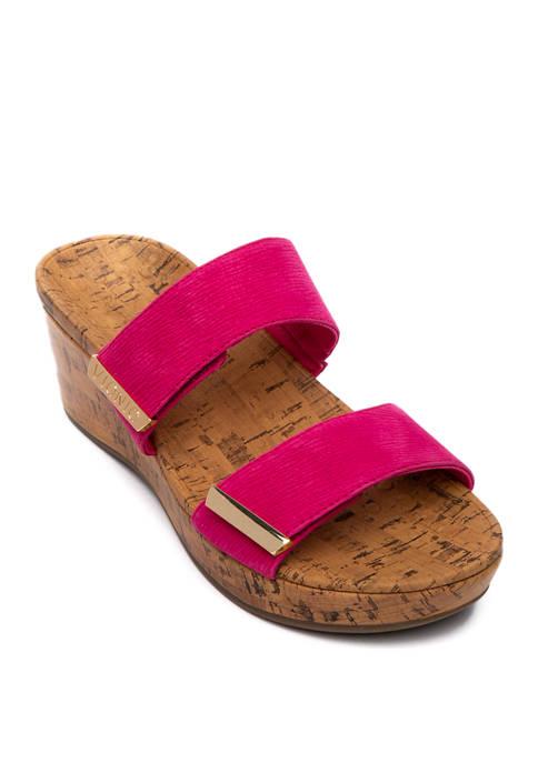 Vionic Pepper Sandals