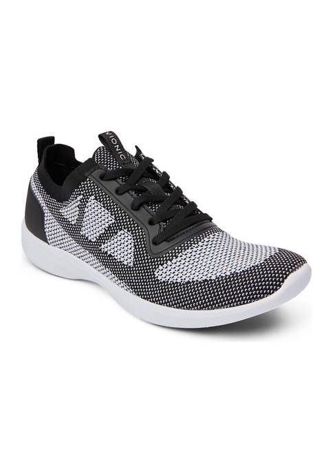 Womens Lenora Sneakers