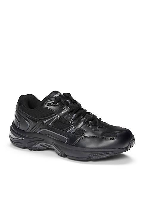 Womens Walker Athletic Shoe