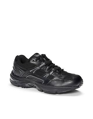 886634e2eae3 Vionic Womens Walker Athletic Shoe ...