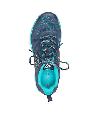 c9fa5ac8d ... Vionic Miles Athletic Sneakers - Available in Extended Sizes ...