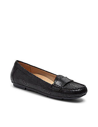 295f4760f69d Vionic Larrun Loafer - Available in Extended Sizes   belk