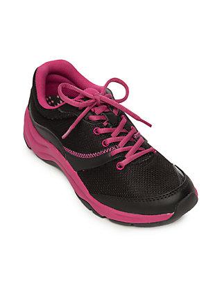 8628b05a2415 Vionic Kona Sneaker