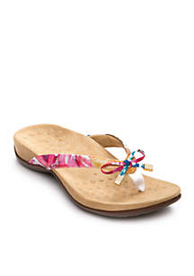 BELLA II Flip Flop