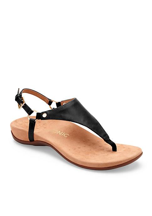 Kirra Sandal
