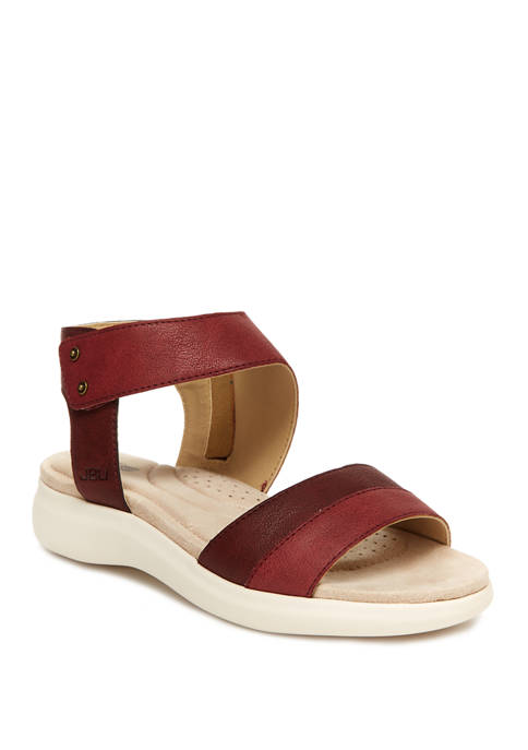 Jambu Doris Sandals