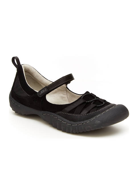 JBU™ Emmie Sporty Mary Jane Shoes