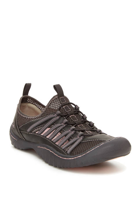 Jambu Evergreen Sneakers