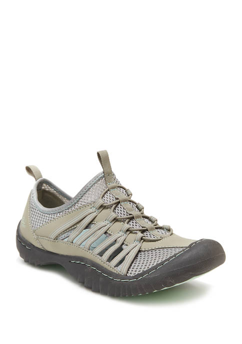 Jambu Evergreen Sneakers