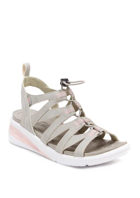 JBU™ Sport Prism Sandals