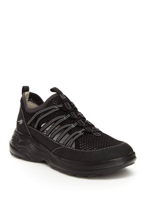 Jambu SALVADOR Sneakers