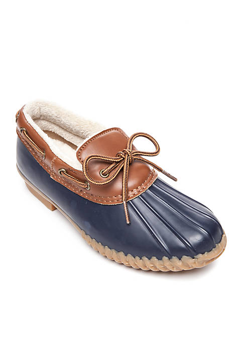 JBU™ Gwen Duck Shoe