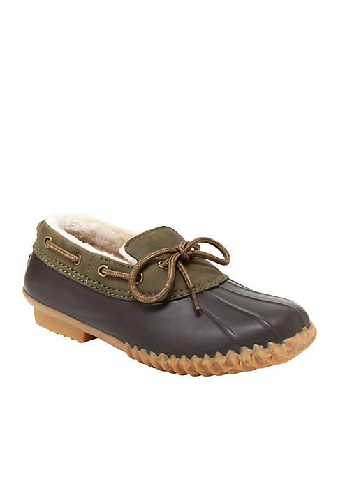 JBU™ Gwen Hunter Shoes