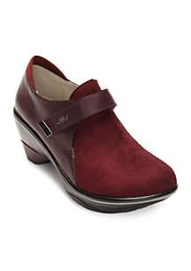 JBU By Jambu Sedona Shoes