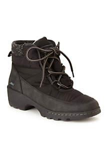 Black Atlas Boot