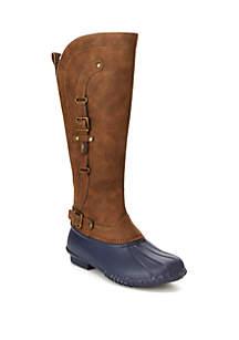Colorado Encore Duck Boot