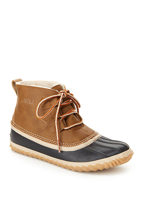 Nala Duck Boots